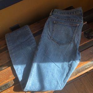 Old Navy Diva jeans